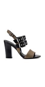 Zapatos-Para-Mujer-Chrissy-Luana-Replay59