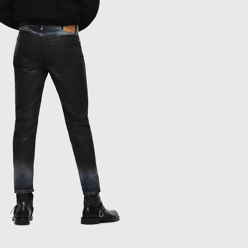 Jeans-Hombres_00SH3Q088AI_01_2