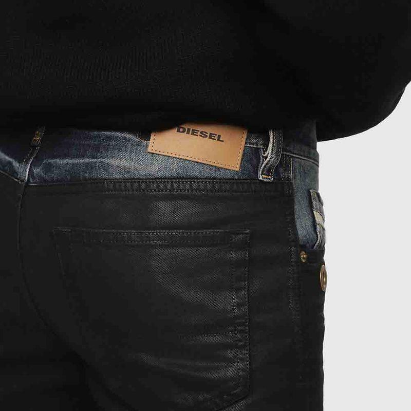 Jeans-Hombres_00SH3Q088AI_01_3