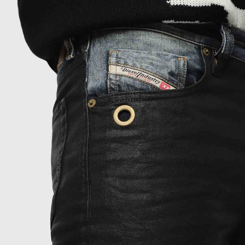 Jeans-Hombres_00SH3Q088AI_01_4