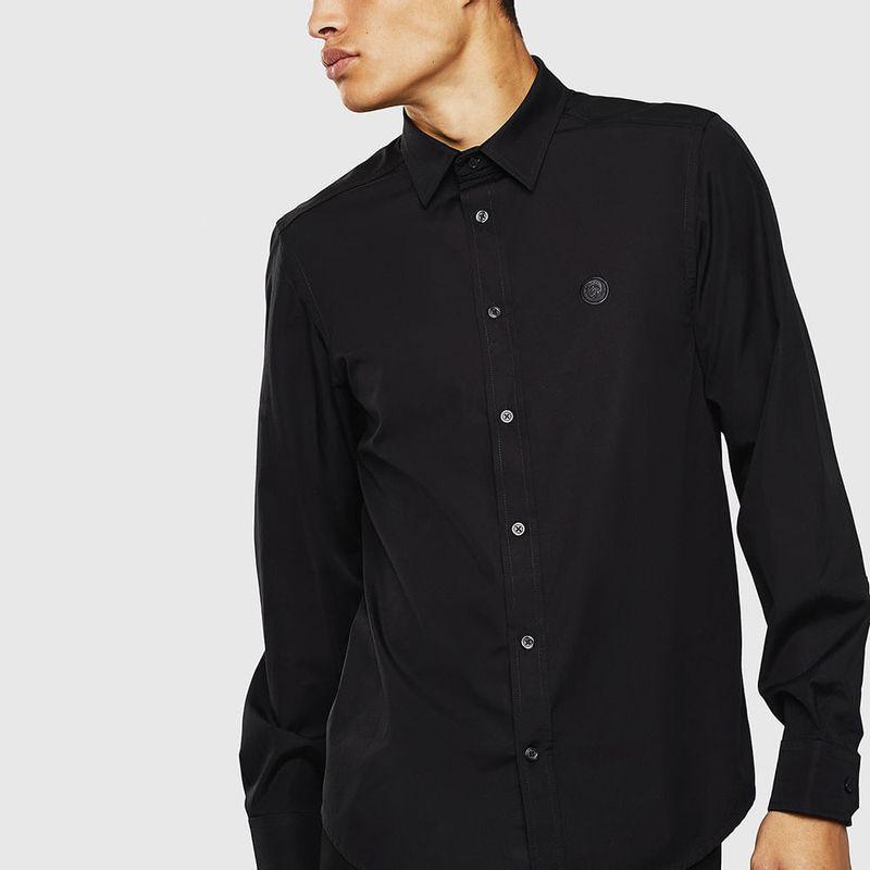 camisa-para-hombre-s-bill-diesel584