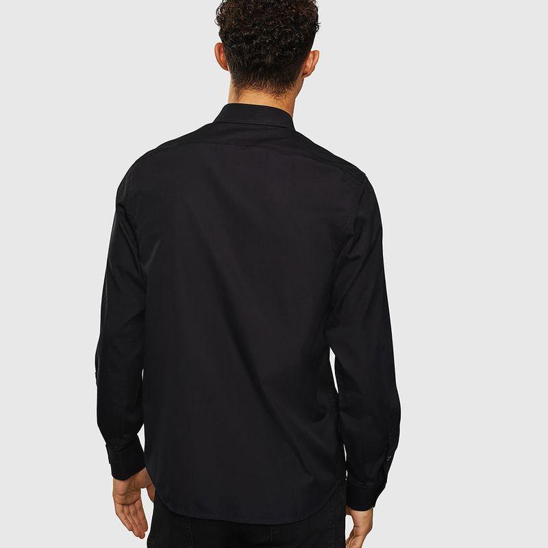 camisa-para-hombre-s-bill-diesel585