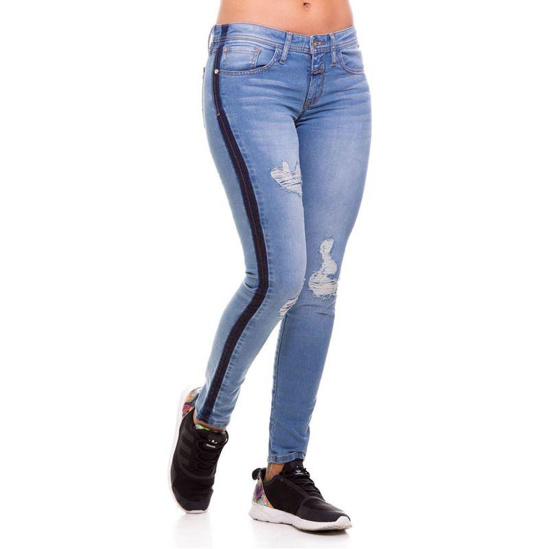 Jeans-Mujeres_GF2100322N011_AZM_1