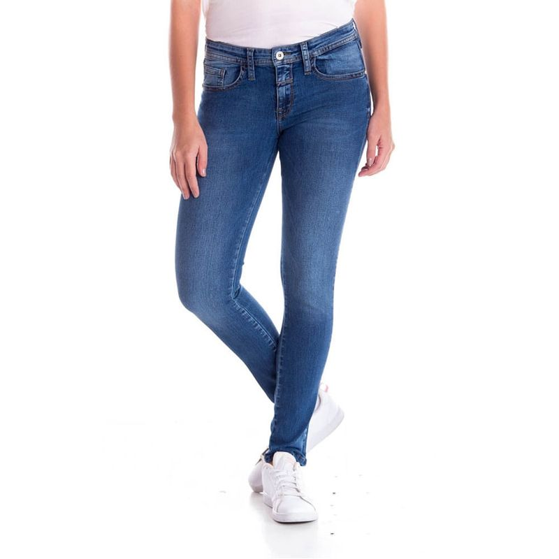 Jeans-Para-Mujer-Sammy-Low--Marithe-Francois-Girbaud332