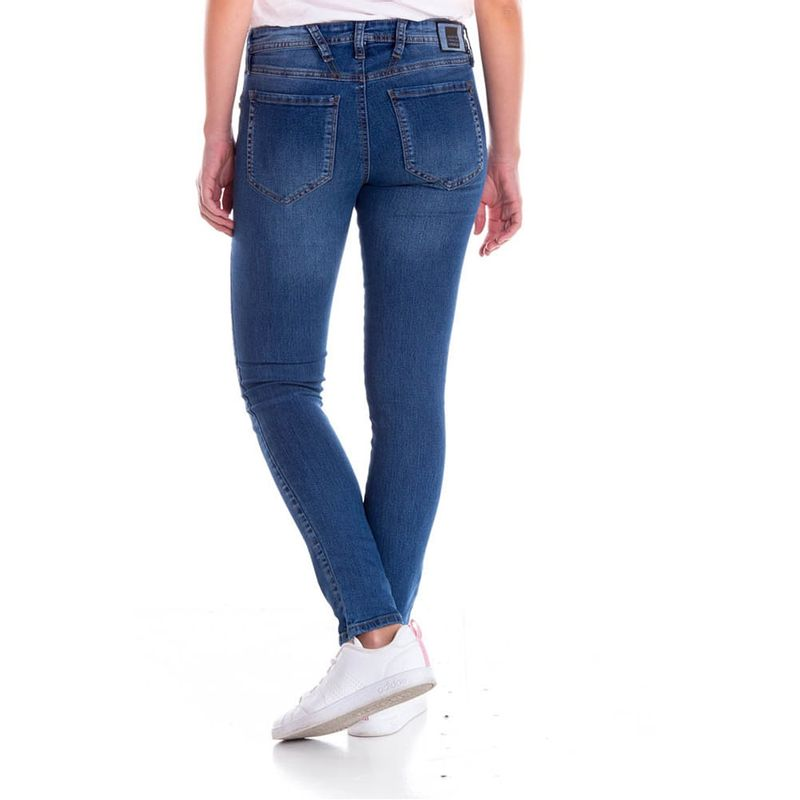 Jeans-Para-Mujer-Sammy-Low--Marithe-Francois-Girbaud333