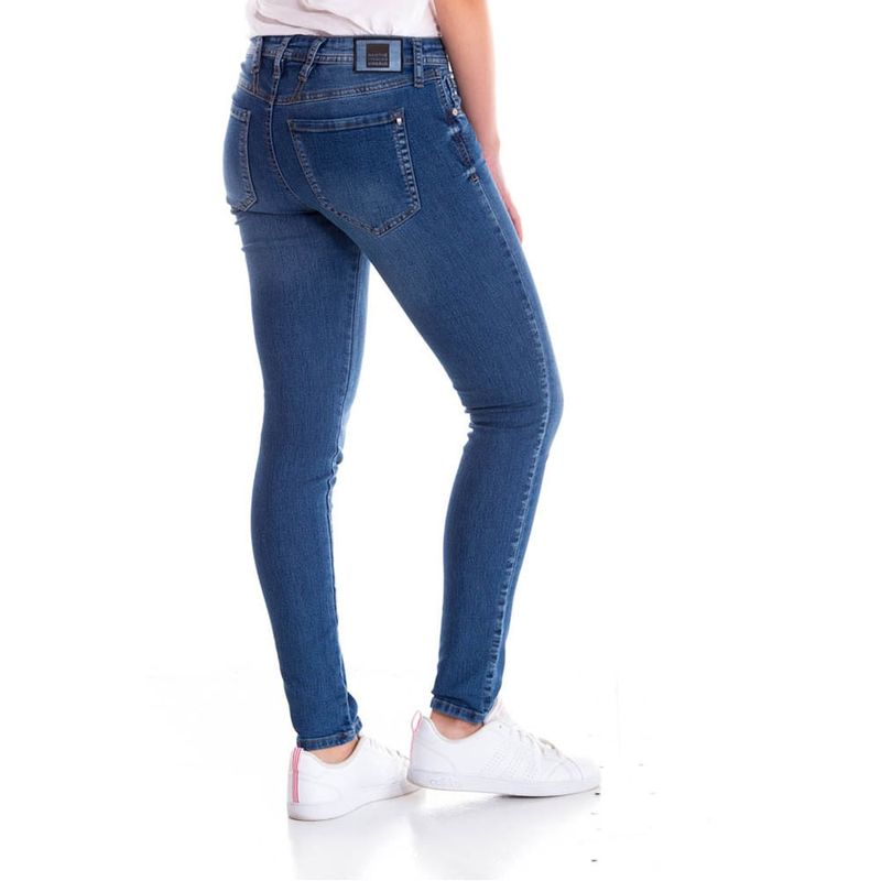 Jeans-Para-Mujer-Sammy-Low--Marithe-Francois-Girbaud334