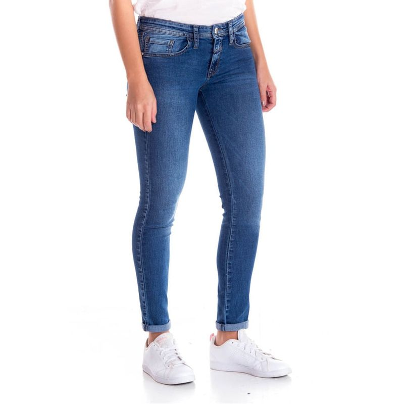 Jeans-Para-Mujer-Sammy-Low--Marithe-Francois-Girbaud335