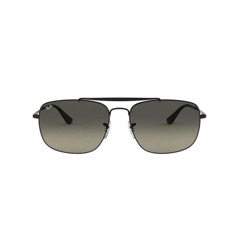 gafas-para-hombre-ray-ban-ray-ban404
