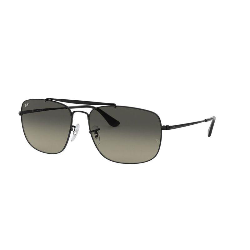 gafas-para-hombre-ray-ban-ray-ban405