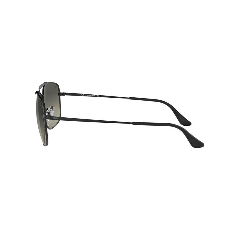 gafas-para-hombre-ray-ban-ray-ban406