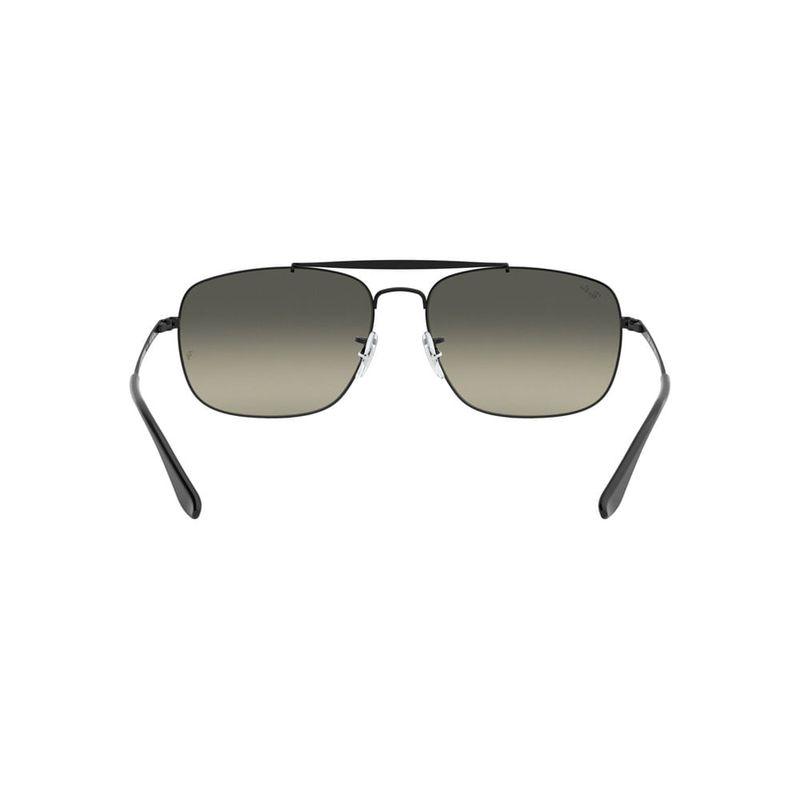 gafas-para-hombre-ray-ban-ray-ban407