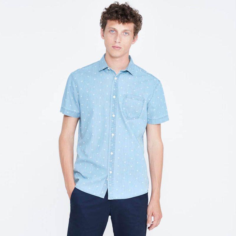 Camisas-Hombres_MACROIX_209_1
