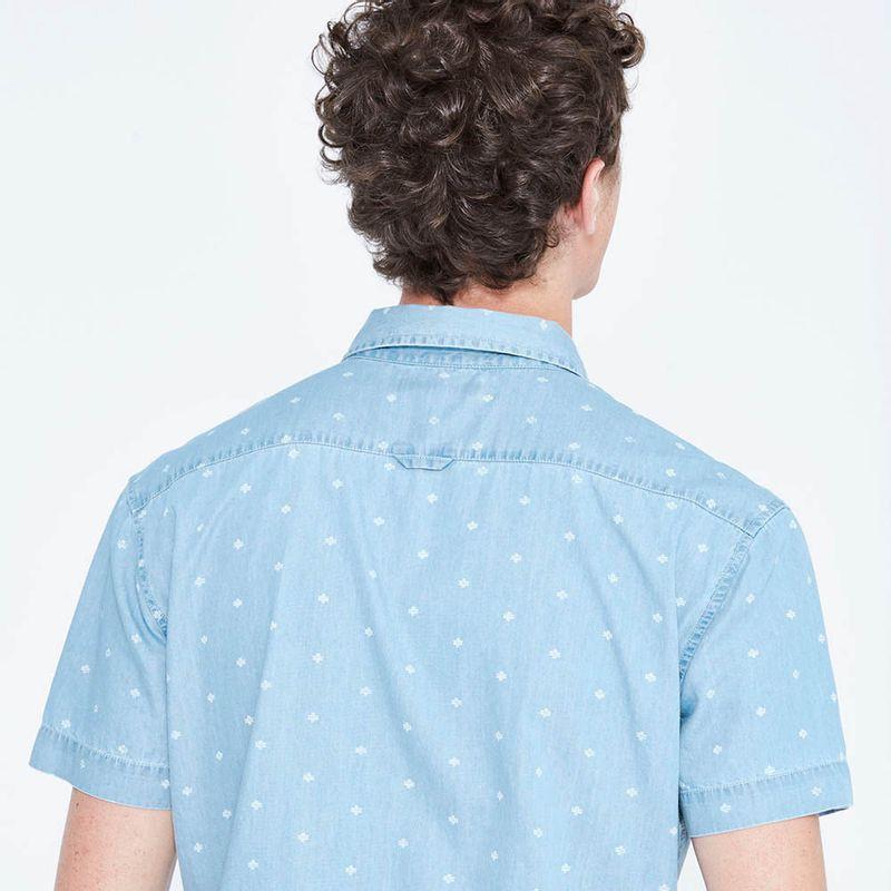 Camisas-Hombres_MACROIX_209_2