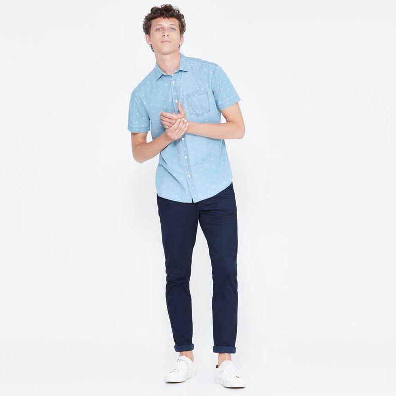 Camisas-Hombres_MACROIX_209_3