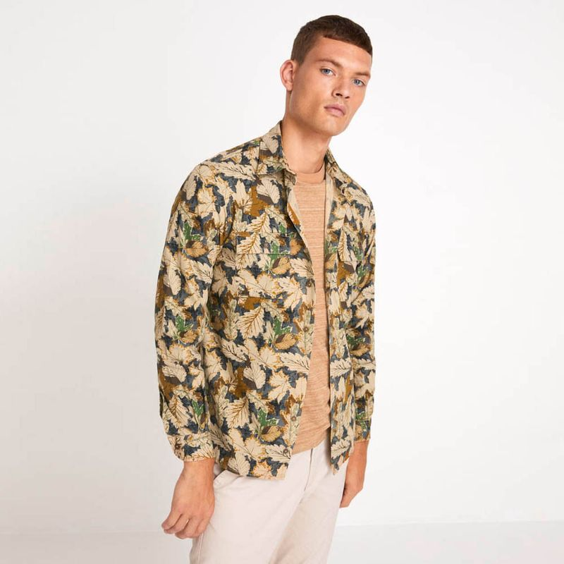 Camisas-Hombres_MACHASSE_506_1