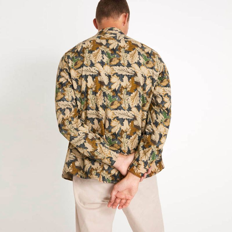 Camisas-Hombres_MACHASSE_506_2