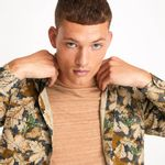 Camisas-Hombres_MACHASSE_506_3