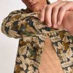 Camisas-Hombres_MACHASSE_506_4