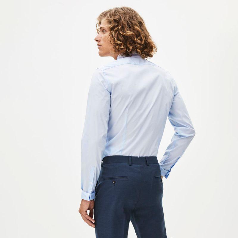 Camisa-Para-Hombre-Maestro-Celio177