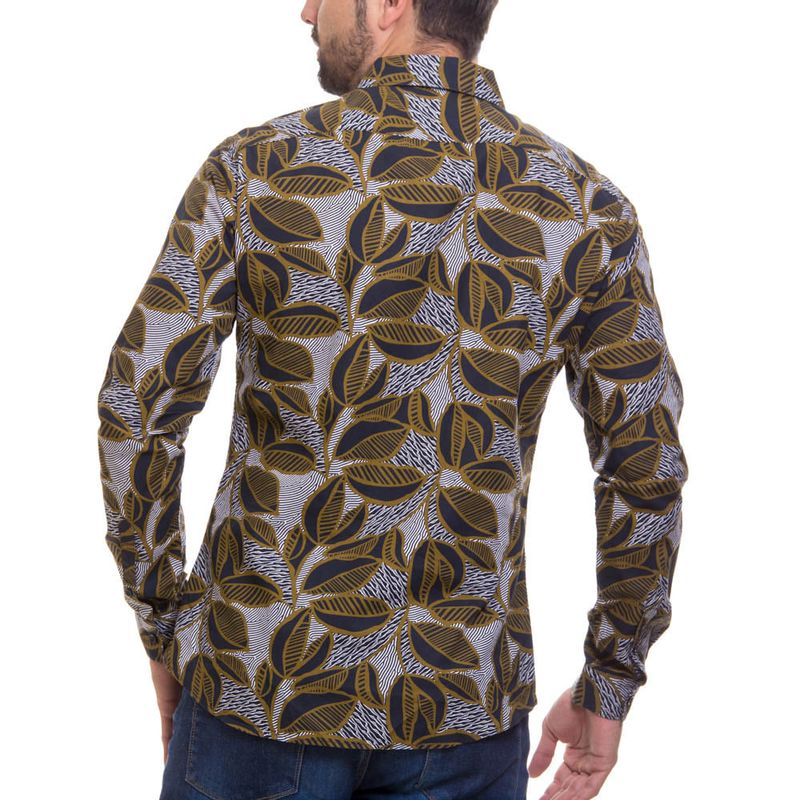 Camisas-Hombres_MAFRO_506_2