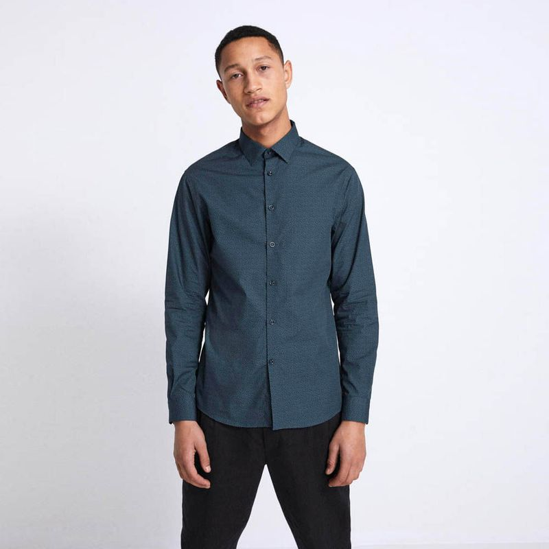 Camisas-Hombres_MALOZY_207_1