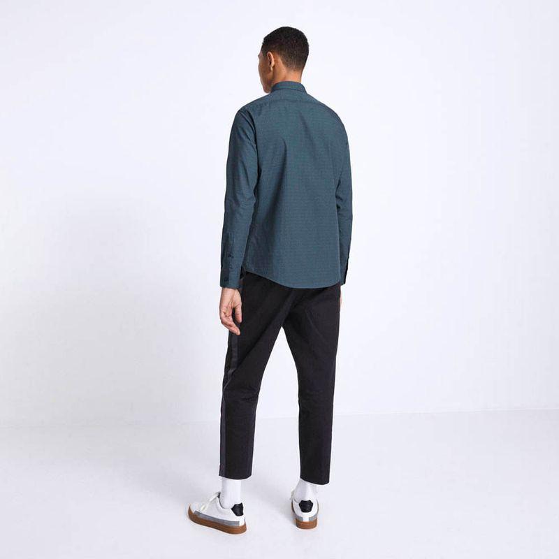 Camisas-Hombres_MALOZY_207_2