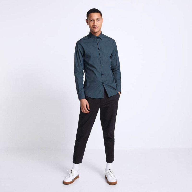 Camisas-Hombres_MALOZY_207_3