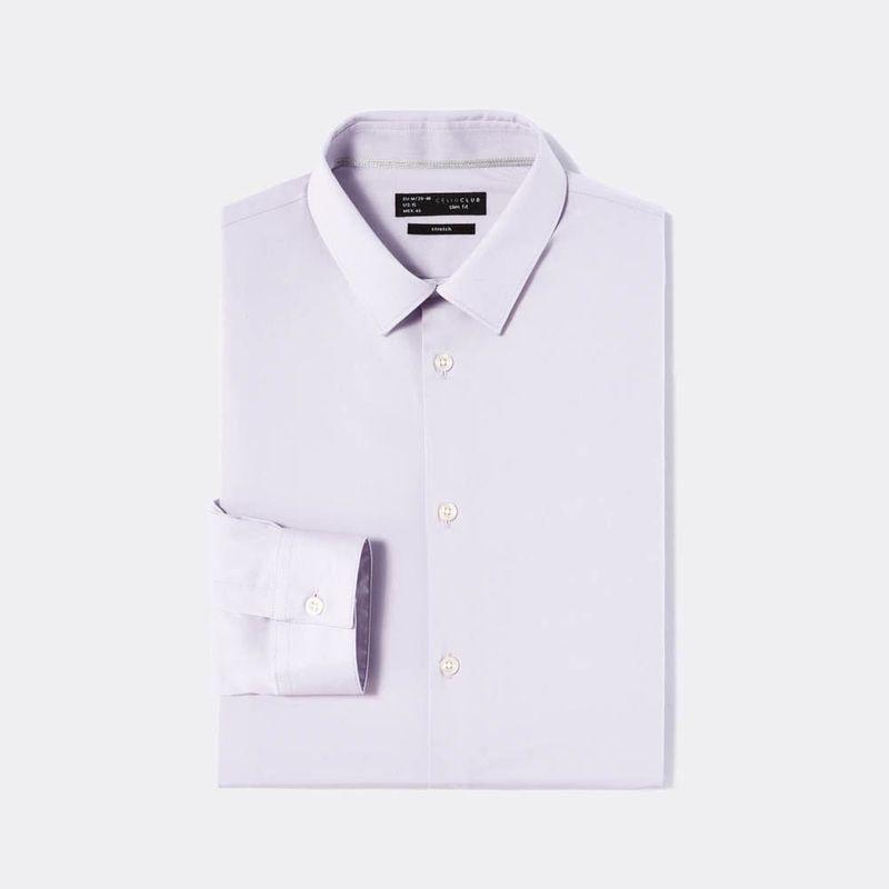 Camisas-Hombres_MASANTAL1_1077_1