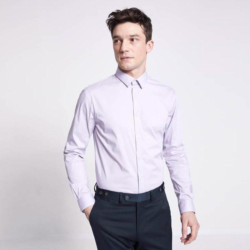 Camisas-Hombres_MASANTAL1_1077_3