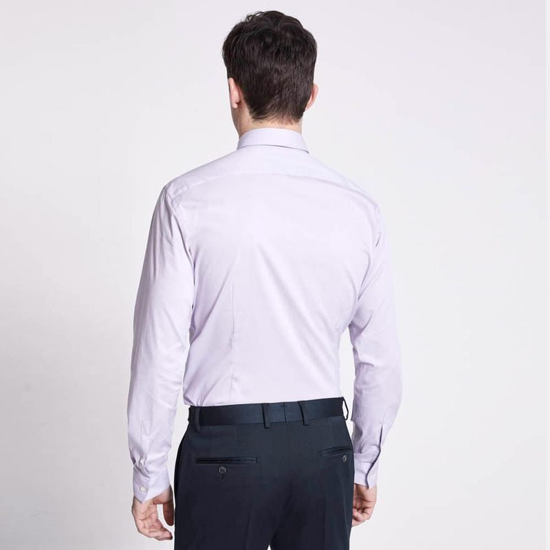 Camisas-Hombres_MASANTAL1_1077_4