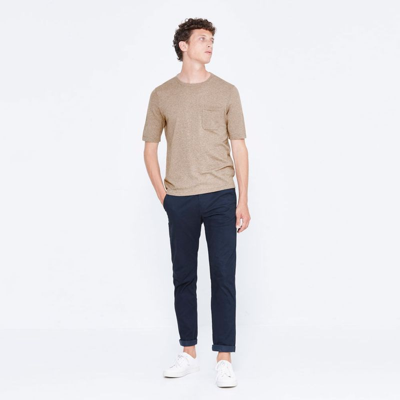 Pantalon-Para-Hombre-Loclassy-Celio1601