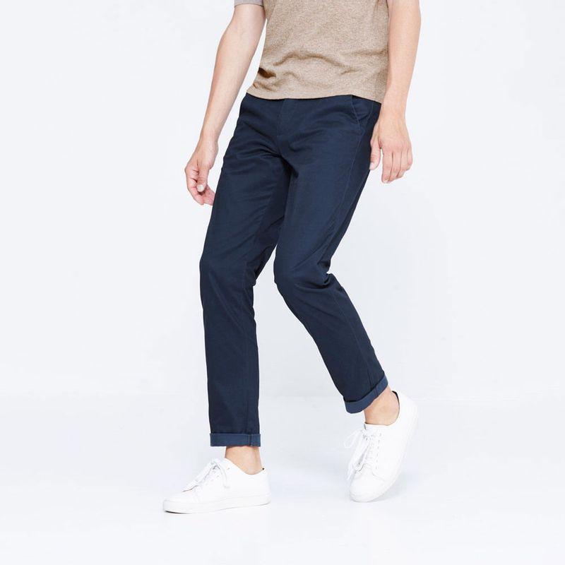 Pantalon-Para-Hombre-Loclassy-Celio1599
