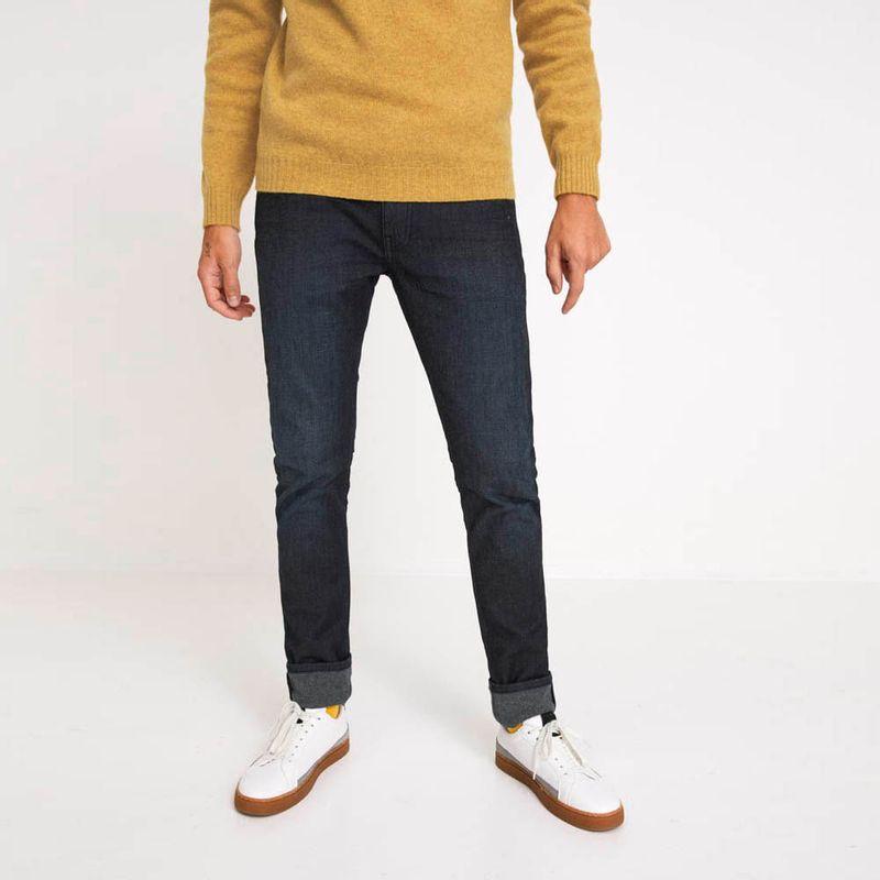 Jeans-Hombres_MOKETE_212_1