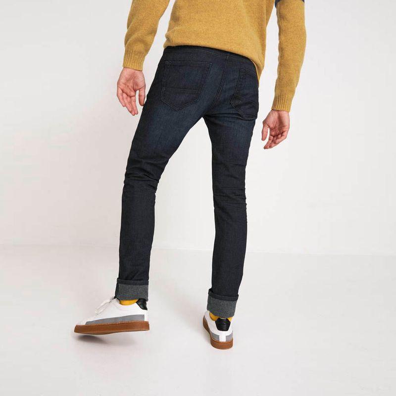 Jeans-Hombres_MOKETE_212_2