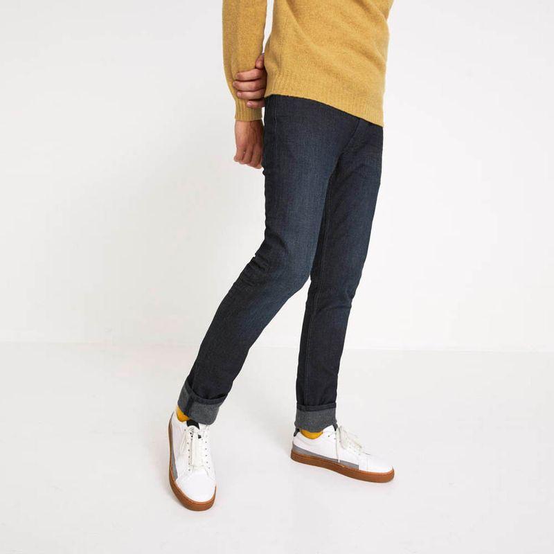 Jeans-Hombres_MOKETE_212_3