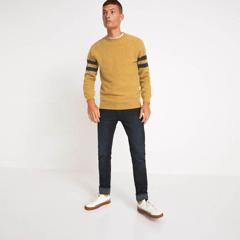 Jeans-Hombres_MOKETE_212_4