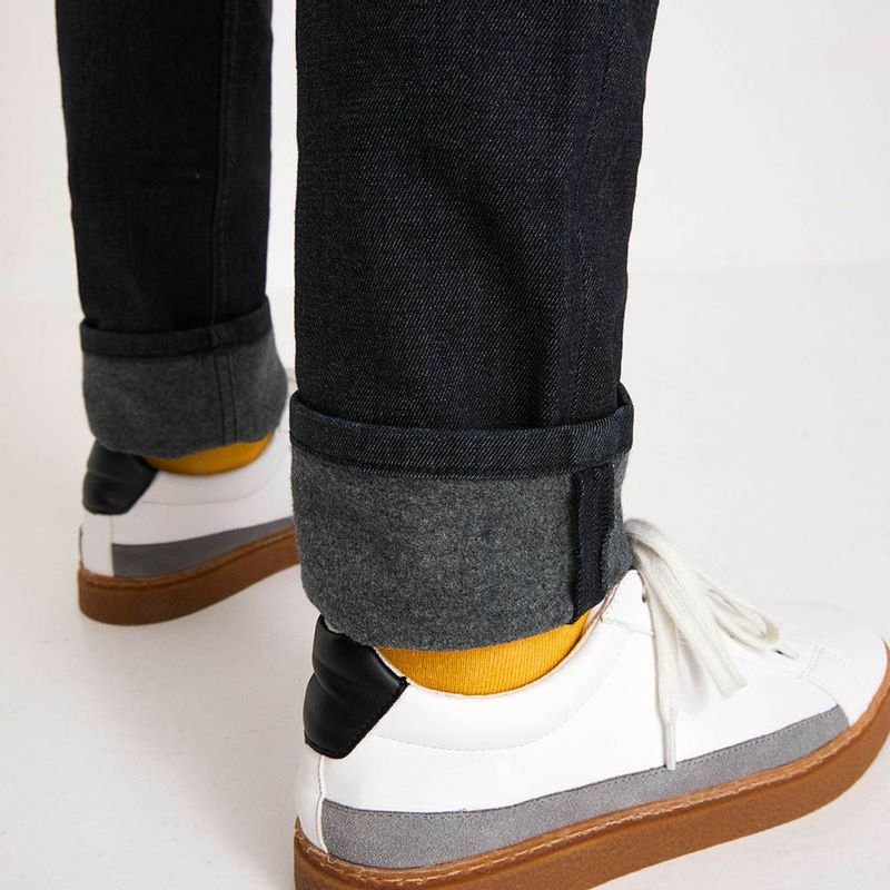 Jeans-Hombres_MOKETE_212_5