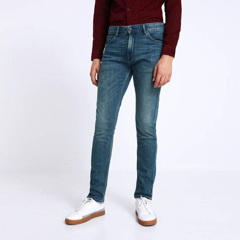 Jeans-Hombres_MOSOTOUCH_200_1