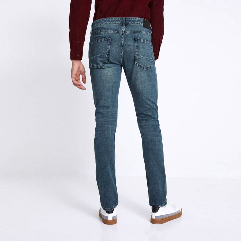 Jeans-Hombres_MOSOTOUCH_200_2