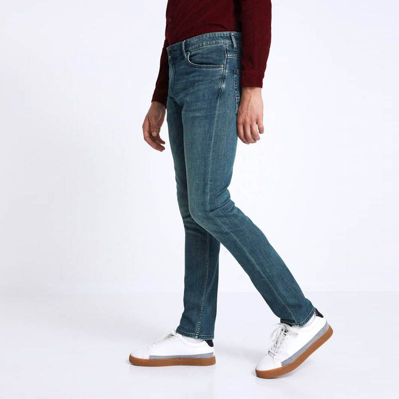 Jeans-Hombres_MOSOTOUCH_200_3
