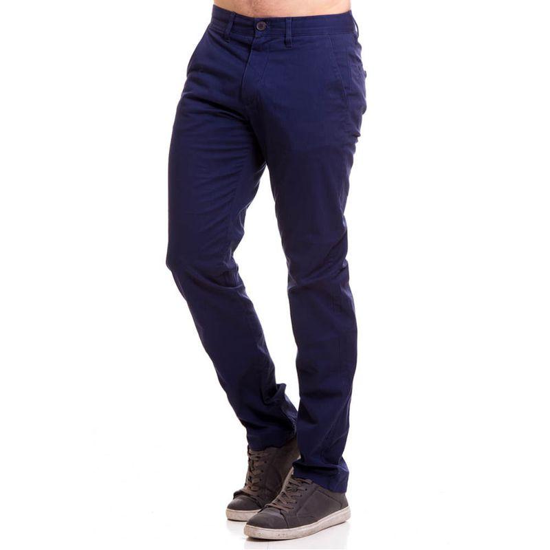 Pantalones-Hombres_MOTA_204_1