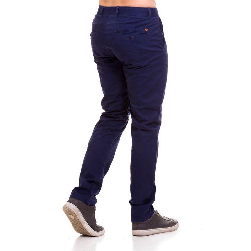 Pantalones-Hombres_MOTA_204_2