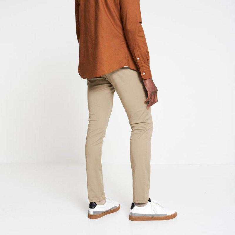 Pantalones-Hombres_MOTALIA4_2156_2