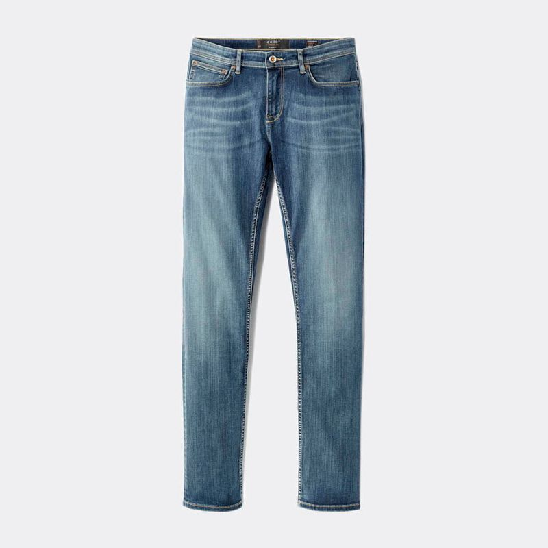 Jeans-Hombres_MOWOW_1720_1