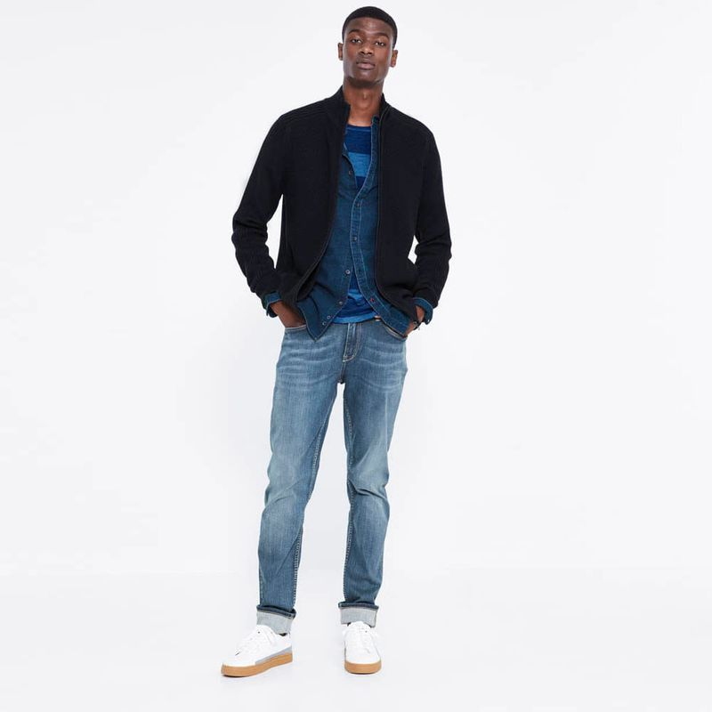 Jeans-Hombres_MOWOW_1720_2