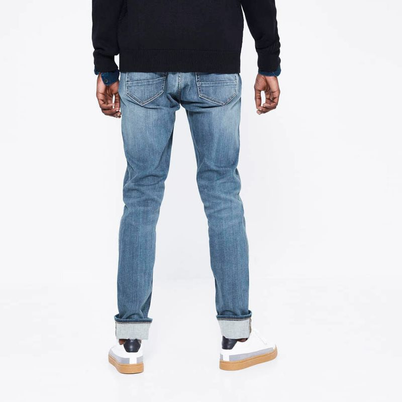 Jeans-Hombres_MOWOW_1720_4