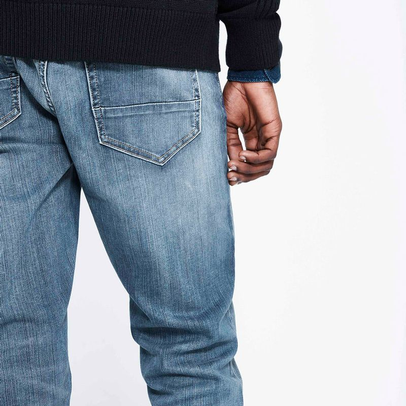 Jeans-Hombres_MOWOW_1720_6