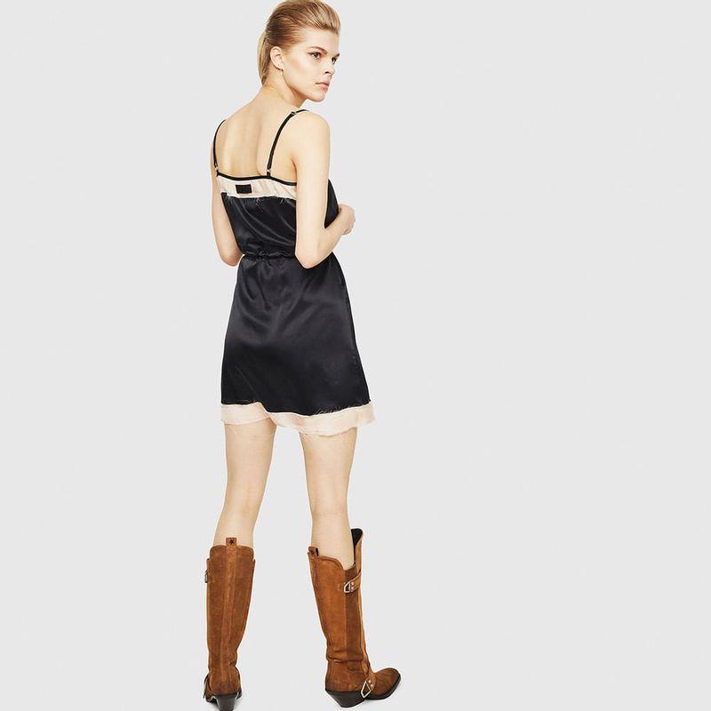 vestido-para-Mujer-d-alia-diesel1061