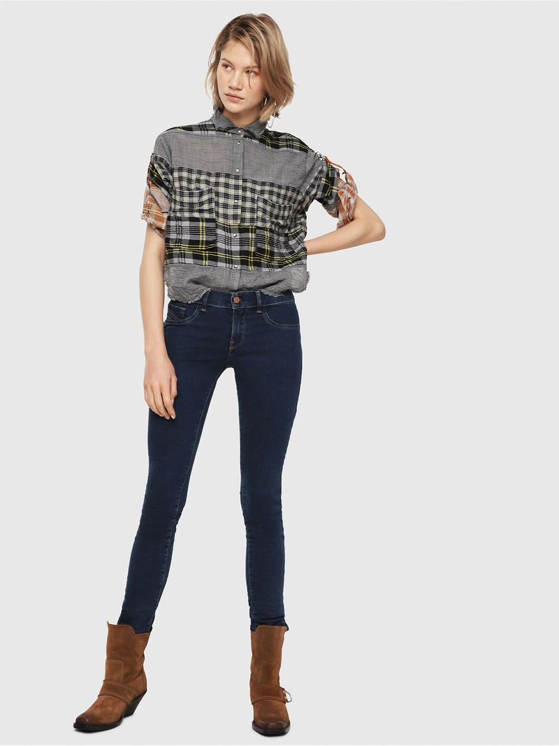 pantalon-para-mujer-livier-s-diesel1947