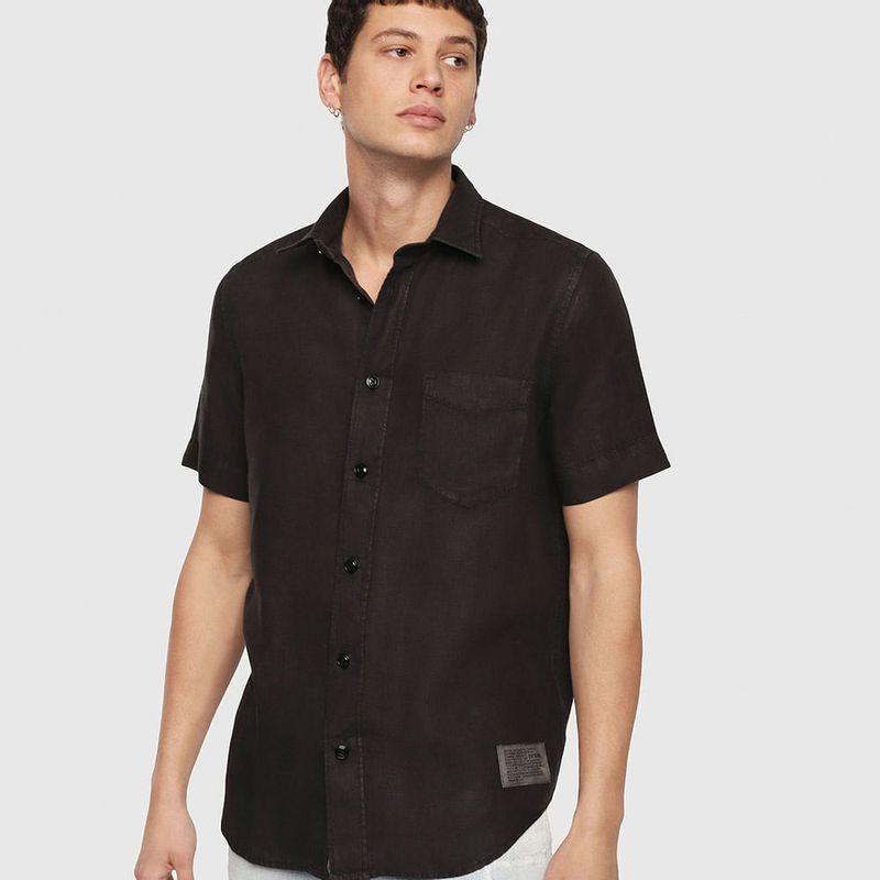 camisa-para-hombre-s-kiruma-diesel1222